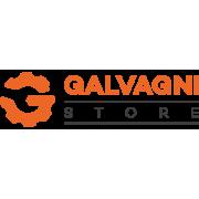 Galvagni Store