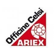 OFFICINE CELSI ARIEX