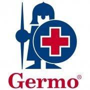 GERMO CARE