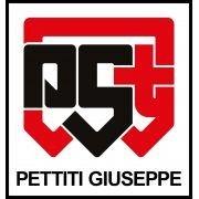 PETTITI GIUSEPPE S.P.A.